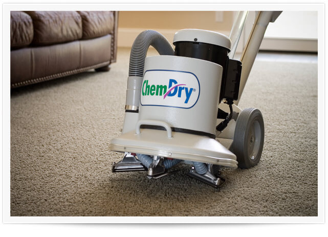 carpet cleaning lafeyette indiana
