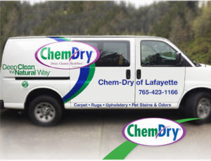Contact Us Chem Dry Of Lafayette Indiana