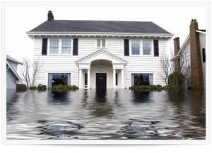 water damage restoration lafayette in