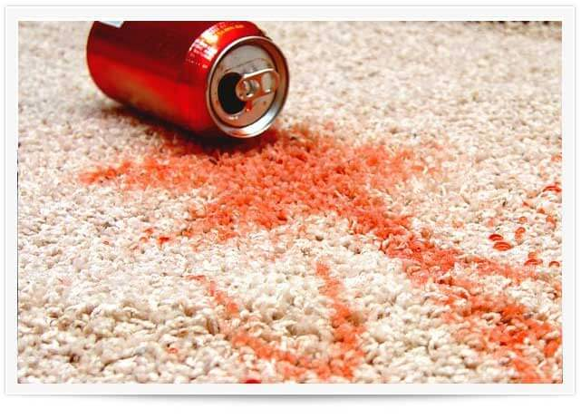 carpet stain removal lafayette in